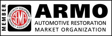 https://bronco.jfboffroad.com/wp-content/uploads/2019/05/Armo-ad-logo.jpg