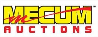 https://bronco.jfboffroad.com/wp-content/uploads/2019/05/Mecum-auctions-ad-logo.jpg
