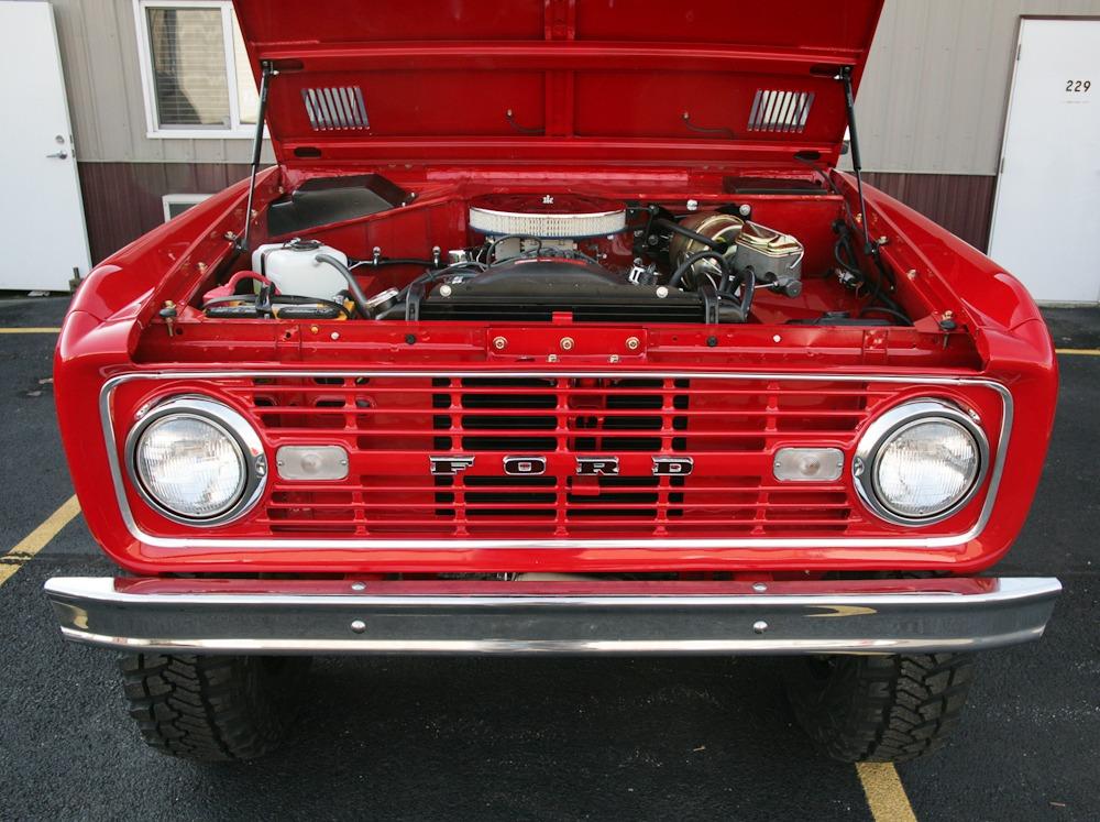 redbronco-6